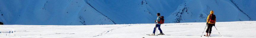 mountain apharwat gulmarg