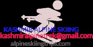 https://alpineskiingtrips.com/